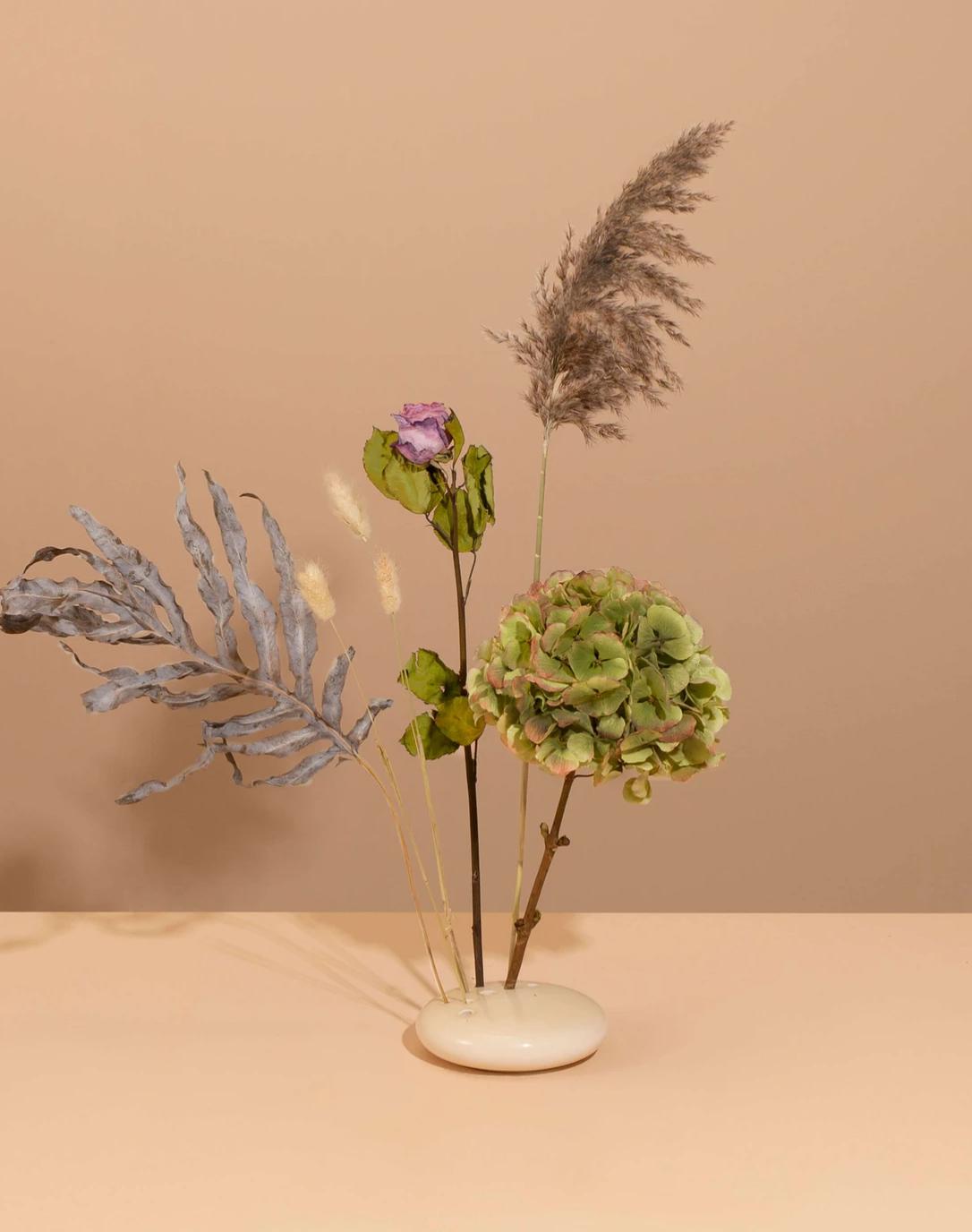 Flowerstone - Arctic Bloom - Bloomon-1