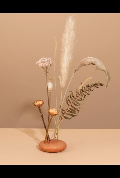 Flowerstone - Light Harvest