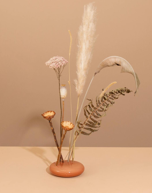 Flowerstone - Light Harvest - Bloomon-1