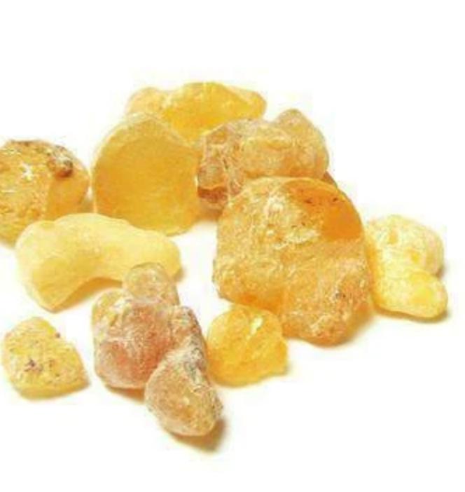 Essentiële Olie - Frankincense (wierook)-2
