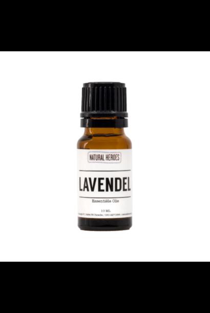 Essentiële Olie - Lavendel