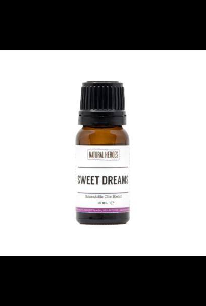 Essentiële Olie - Sweet Dreams