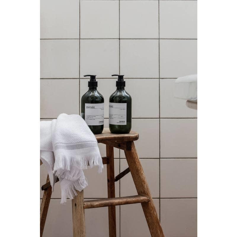 Conditioner Linen dew - Meraki-2