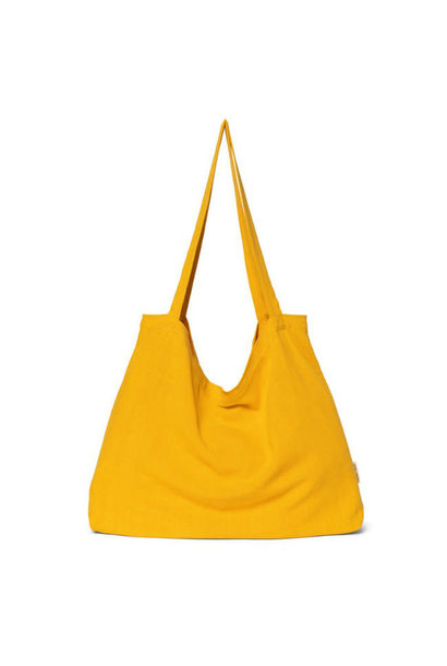 Lemonade Mom Bag
