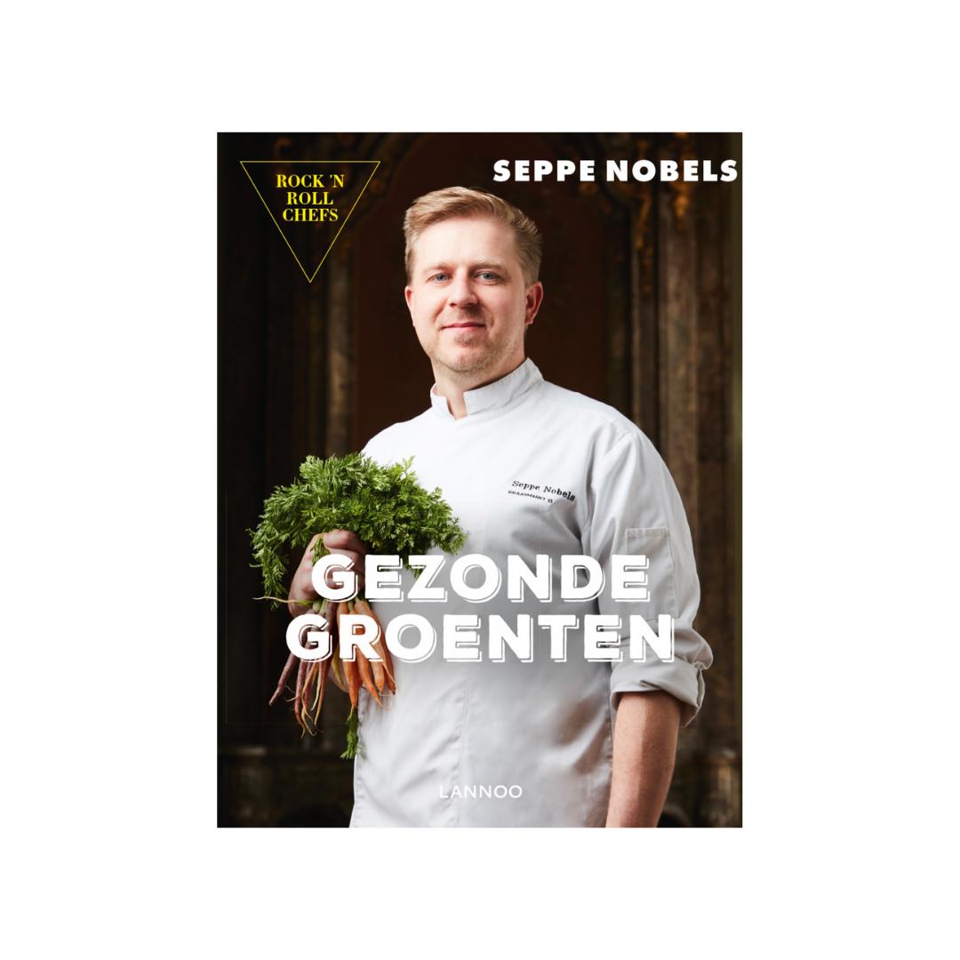 Gezonde groenten-1