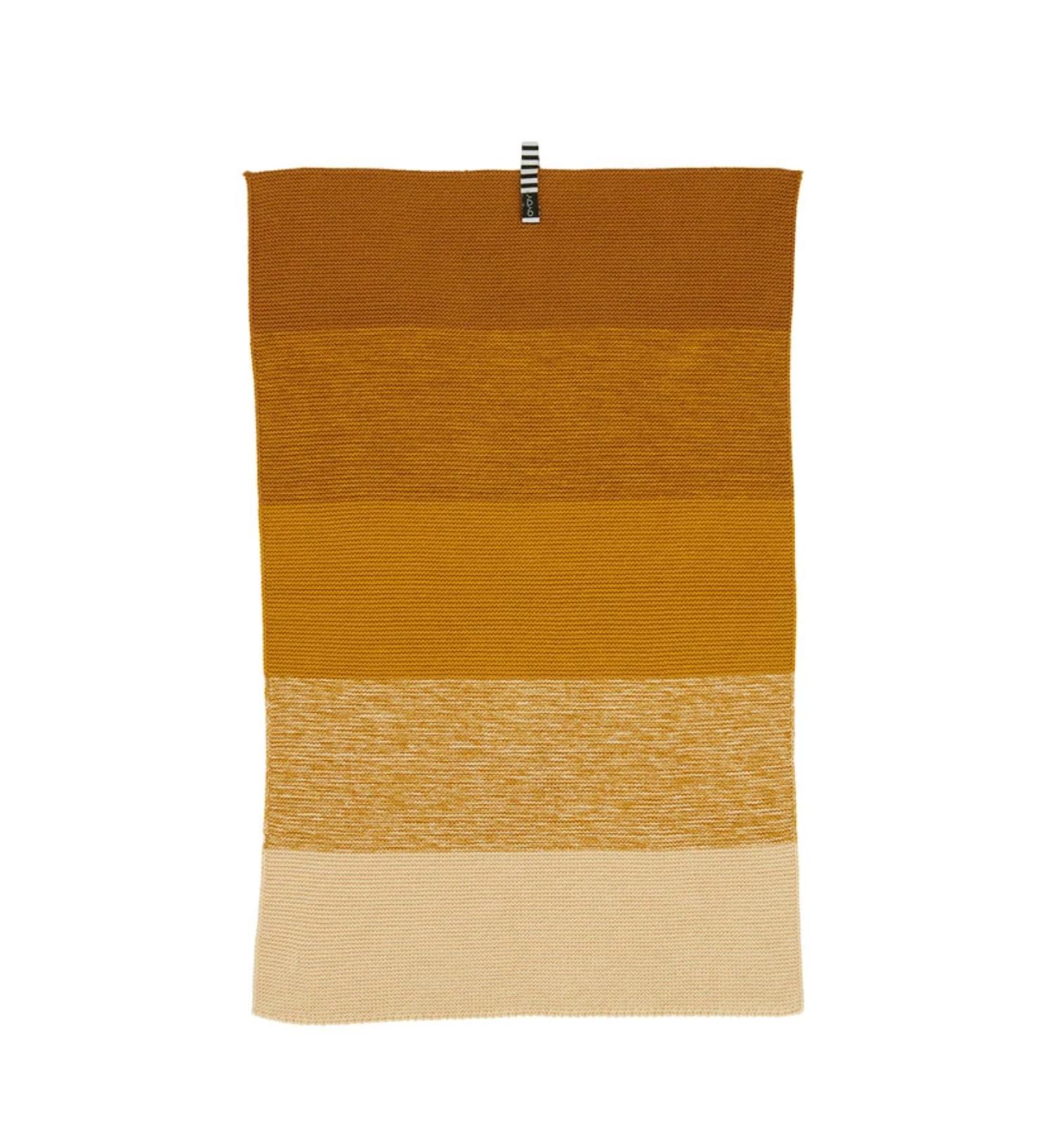 Mini Handdoek Oker - OYOY-1