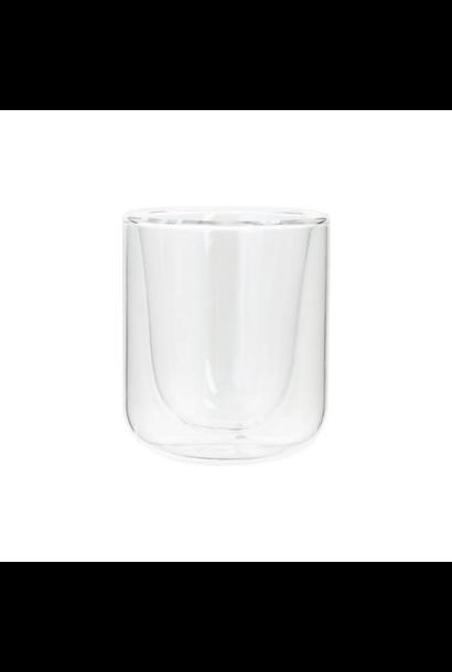 Espresso cup 8cl
