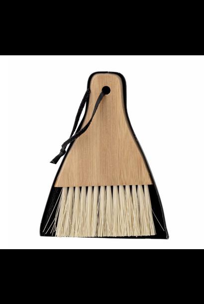 Stoffer & Blik - Bamboe