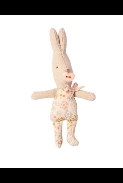 Rabbit - Girl