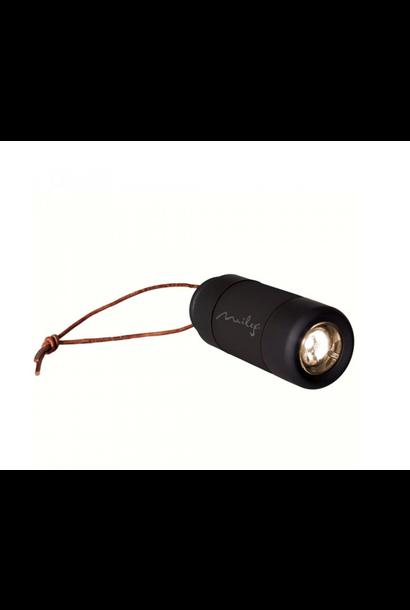 Rechargeable Mini Flashlight