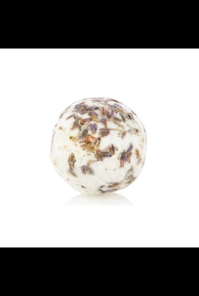 Zeepbal Lavendel