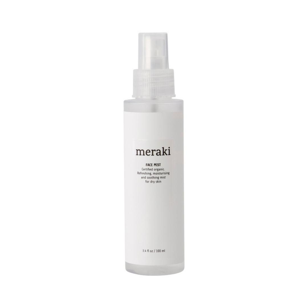 Gezichtsspray - Meraki-1