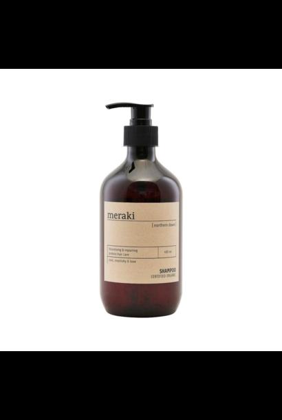 Shampoo - Northern Dawn