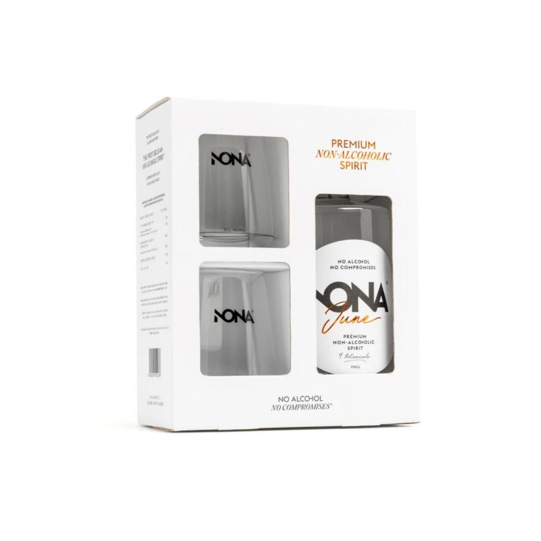 Nona Giftbox - NONA-1