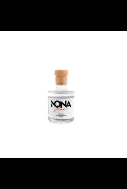 NONA - 5cl