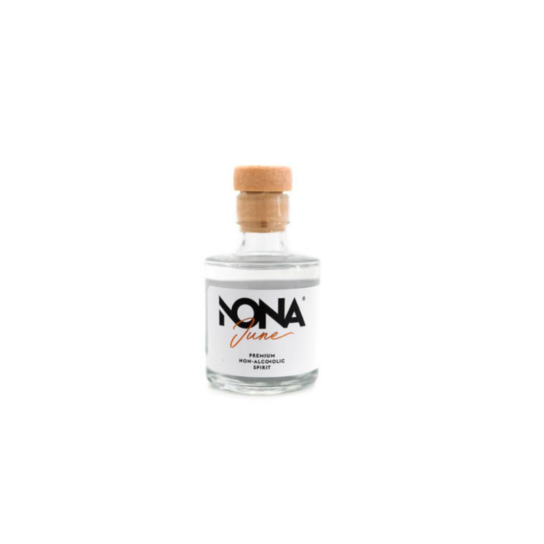 NONA - 5cl-1