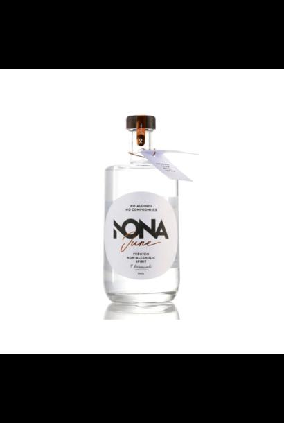 NONA - 70cl