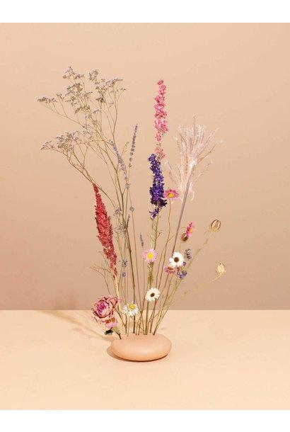 Flowerstone - Eternal Blush