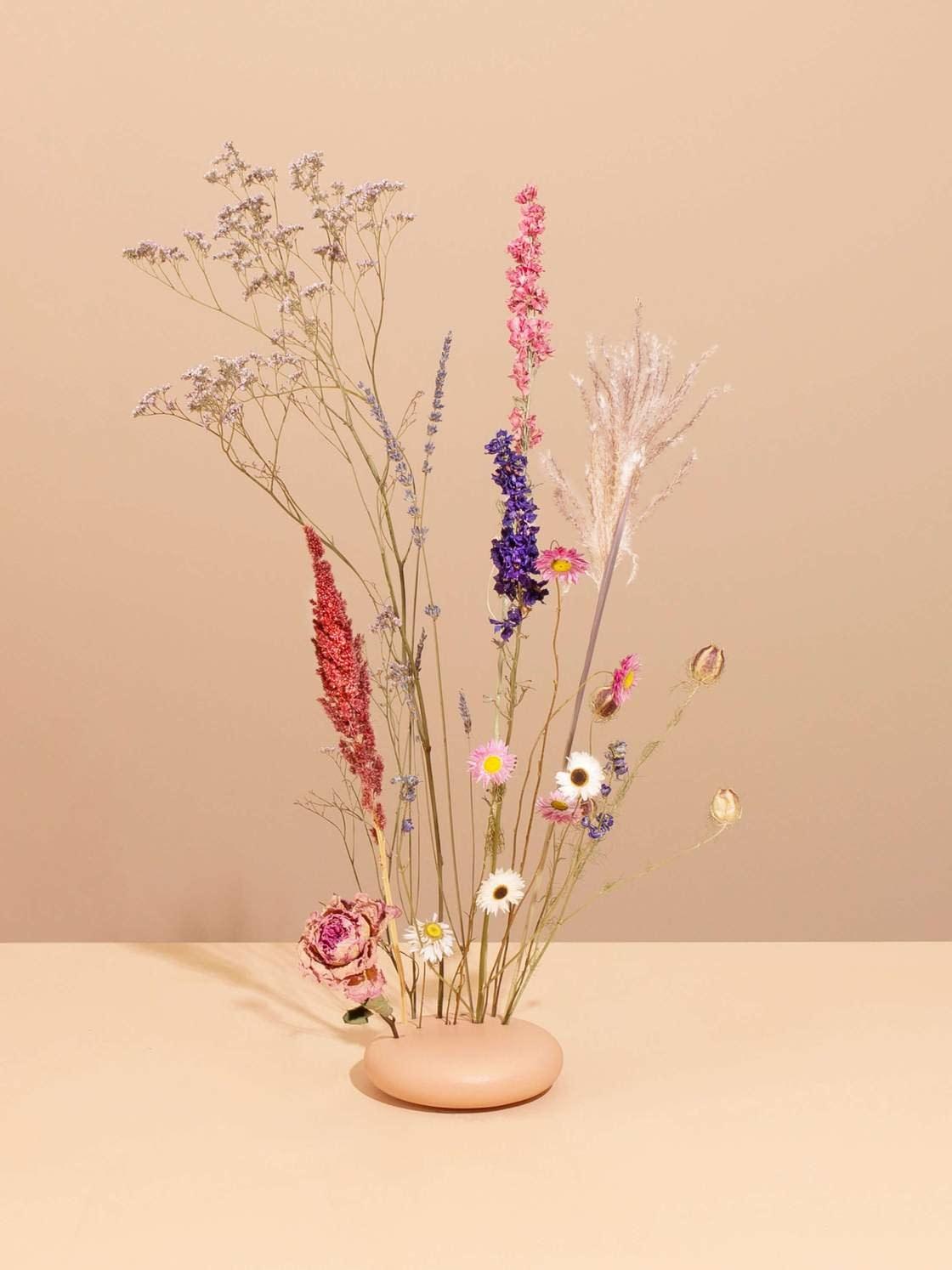 Flowerstone  Eternal Blush  - Bloomon-1