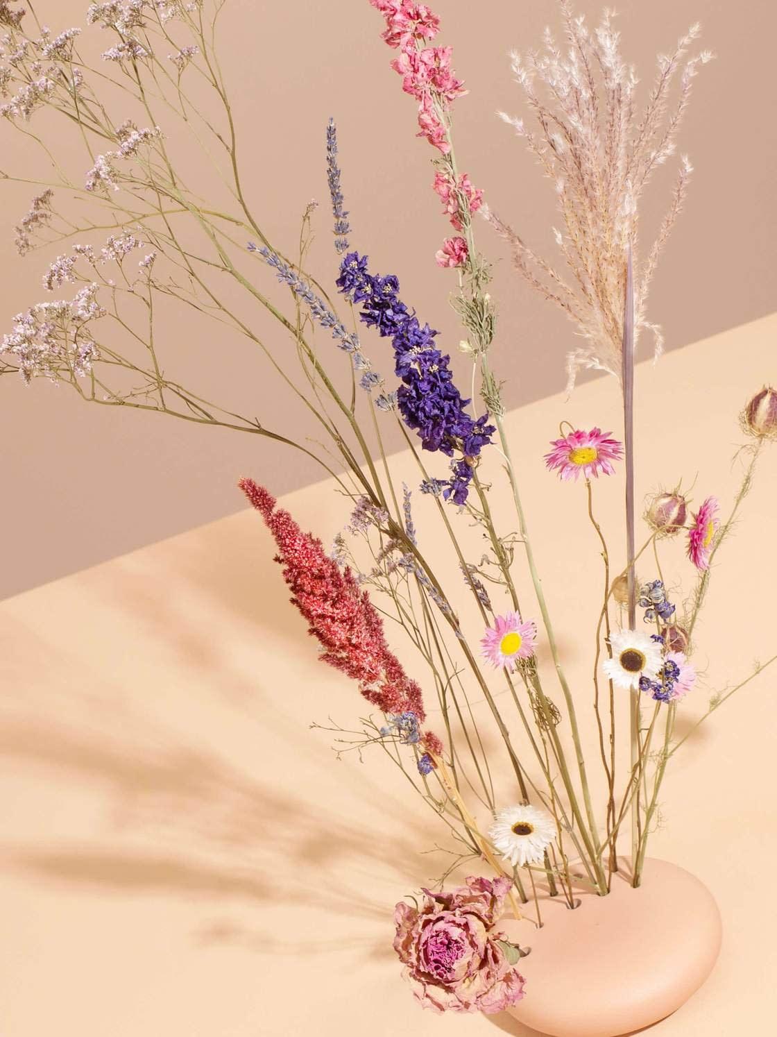 Flowerstone  Eternal Blush  - Bloomon-2