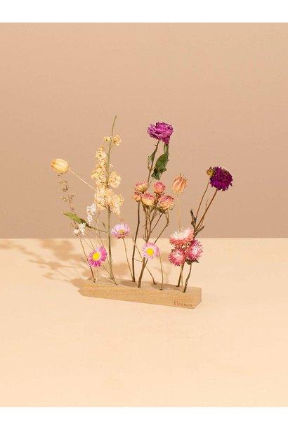 Flowergram - Lucky Love