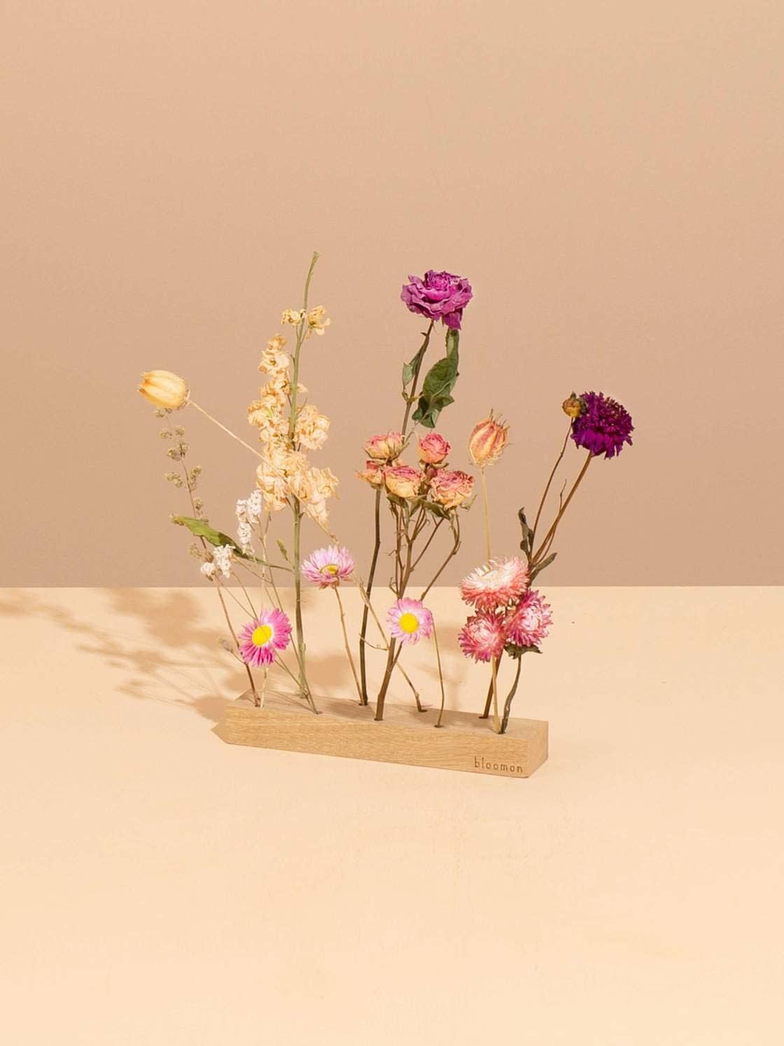 Flowergram  Lucky Love - Bloomon-1
