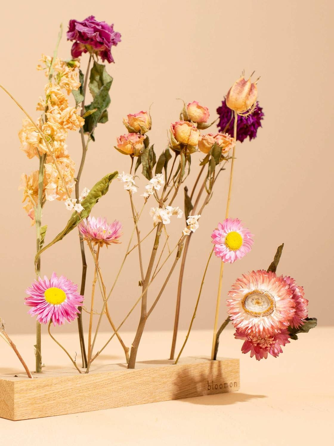 Flowergram  Lucky Love - Bloomon-2