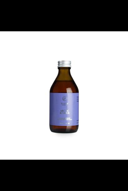 Juniper - Hair Rinse for oily hair