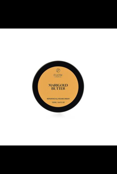 Marigold Butter - Herstellende allround crème