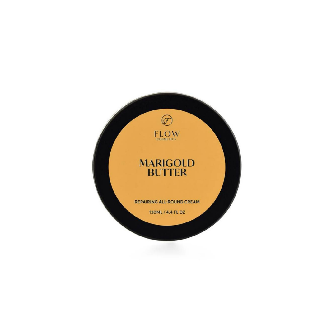 Marigold Butter - Flow Cosmetics-1