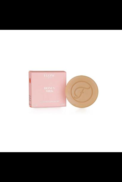 Honey Milk - Luxe gezichtsreiniger