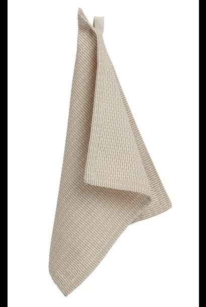 Dishcloth - Stone Khaki