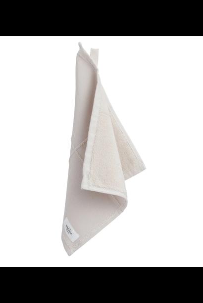 Set Washcloths - Stone