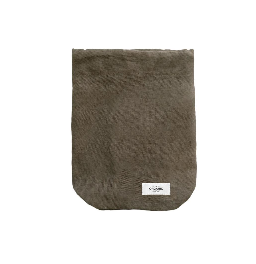 Set Multifunctionele Tassen - Clay - The Organic Company-2