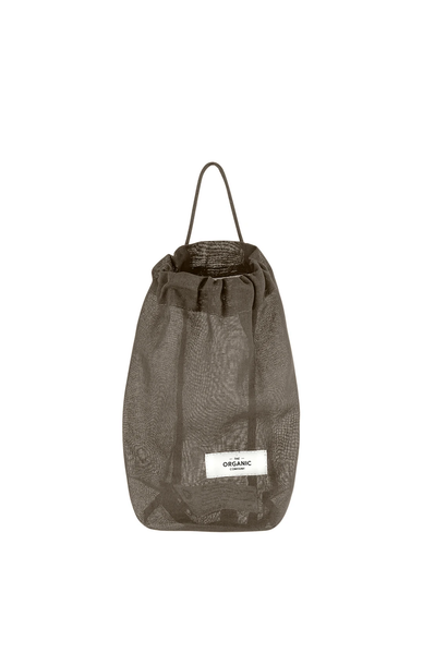 Set Multifunctional Bags - Clay