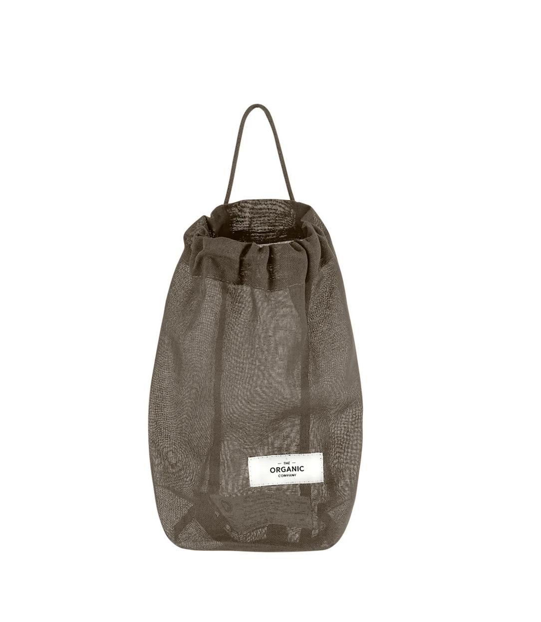 Set Multifunctionele Tassen - Clay - The Organic Company-1
