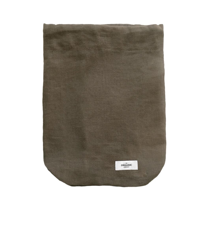 Set Multifunctionele Tassen - Clay - The Organic Company-3