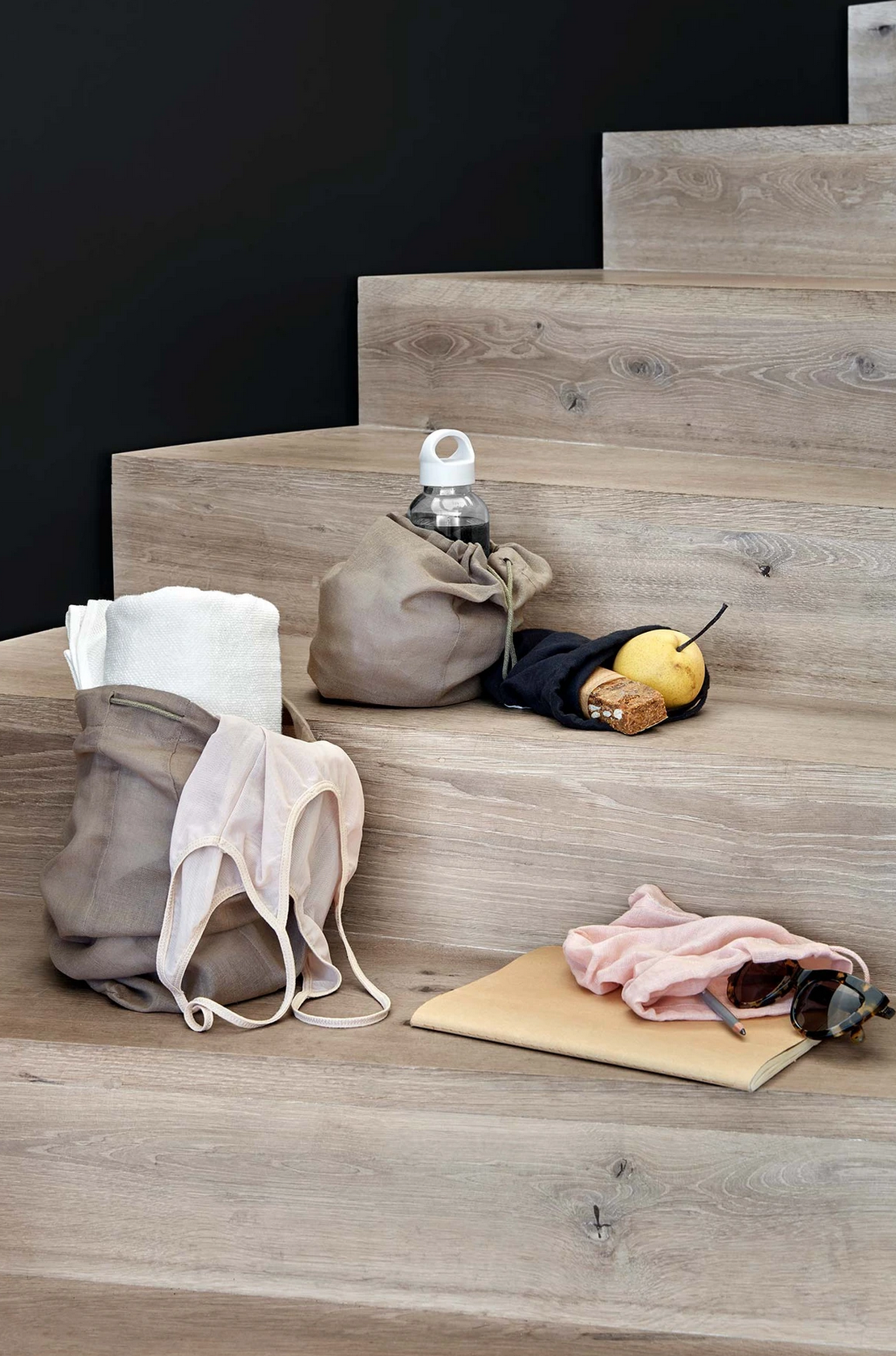 Set Multifunctionele Tassen - Clay - The Organic Company-4