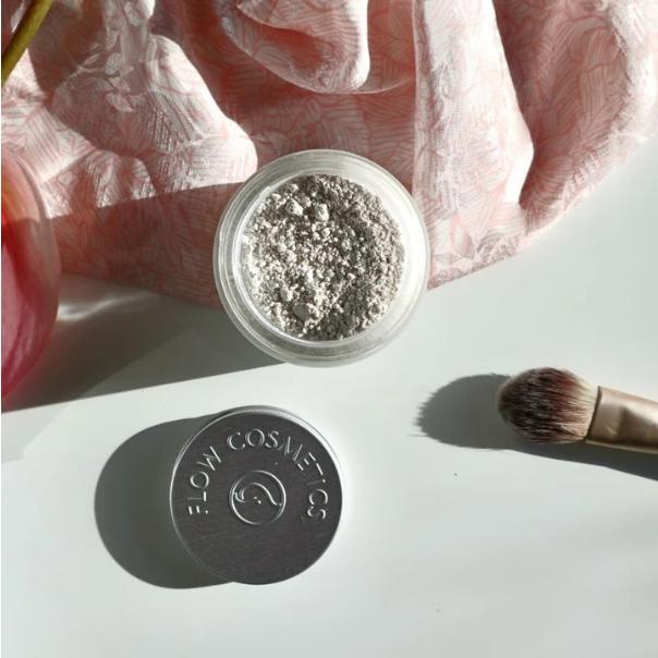 Gezichtsmasker Lingonberry - Flow Cosmetics-3
