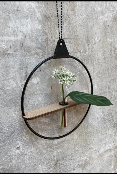 Vase for Ring - Large