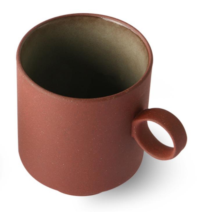 Koffie - Theetas Terra - HK Living-2