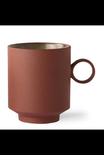 Koffie - Theetas Terra