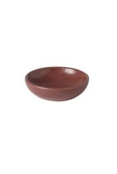 Bowl Mini - Red
