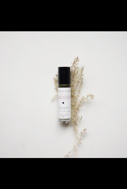 Natuurlijke Parfum Cocoon