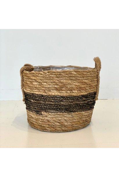 Basket Livia M
