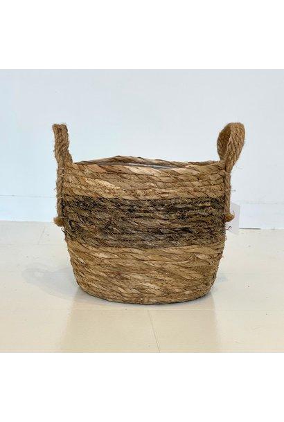 Basket Livia S