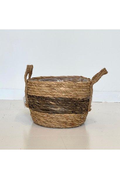 Basket Livia xs