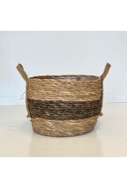 Basket Livia L