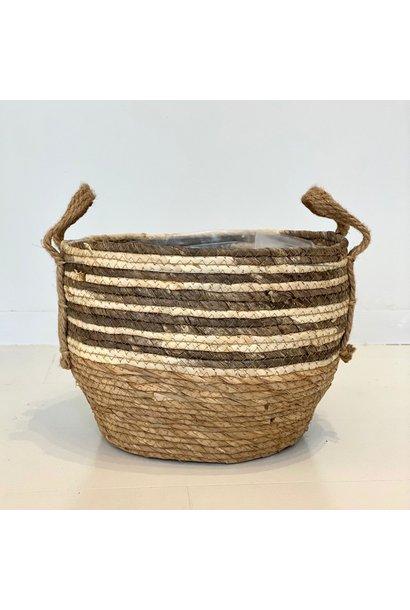 Basket Owen L