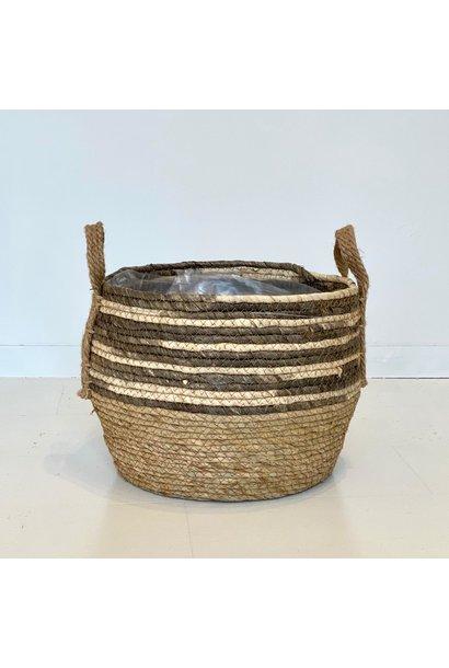 Basket Owen XL
